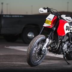Foto 20 de 22 de la galería ducati-scrambler-russell-motorcycles en Motorpasion Moto