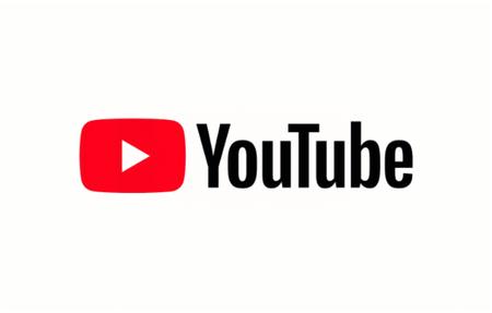 YouTube estrena diseño y también cambia de logo por primera vez en su historia
