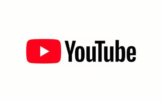 Youtube Nuevo Logo