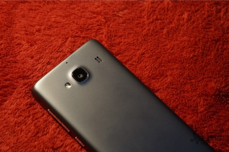 Redmi 2 Analisis 7