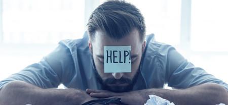 Necesitamos a un líder. ¿Por qué el CTO es un puesto tan importante en una startup?