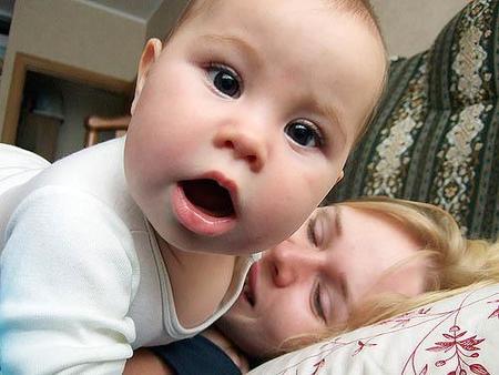 mama-y-bebe-crianza-natural3.jpg