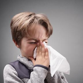 Los mejores remedios caseros para niños malitos que funcionan, y los que no (según una pediatra)