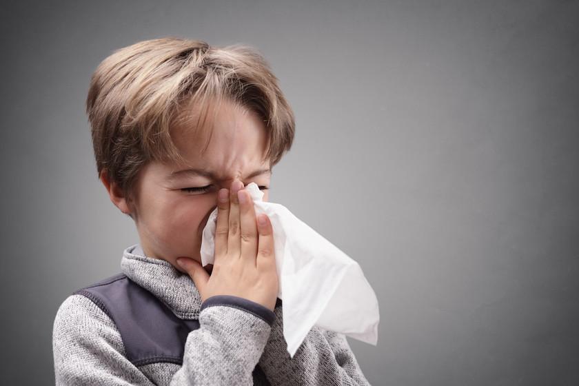 Los mejores remedios caseros para niños malitos que funcionan, y los que no (según una pediatra) - Bebés y Más