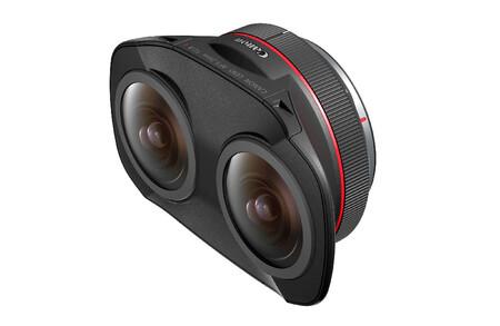 Canon Rf 5 2mm F2 8l Dual Fisheye 02