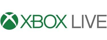 Cómo saber si Xbox Live no funciona o si los servidores están caídos
