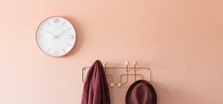 SO BLUSH, Maisons du Monde se suma al rosa con estas adorables ideas