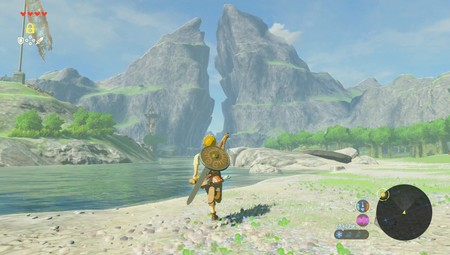 breath-of-the-wild-paisaje