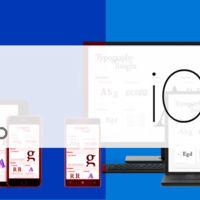 ¿Cómo está la promesa de Microsoft de facilitar el desarrollo y migración de apps para Windows 10?