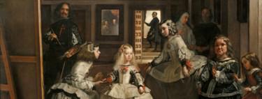 Estas son las 15 obras de arte que debes ver en el Museo del Prado si solamente tienes una hora
