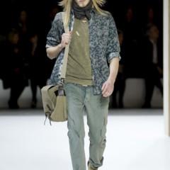 Foto 3 de 10 de la galería he-by-mango-primavera-verano-2010-coleccion-para-el-hombre-joven-y-moderno en Trendencias Lifestyle