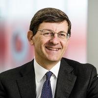 Vittorio Colao, CEO de Vodafone, templa los ánimos: las tarifas de datos ilimitadas tendrán que esperar