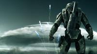 Según Edge, 'Halo 3' ha sido el juego más innovador del año