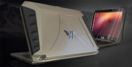 sol-laptop-2