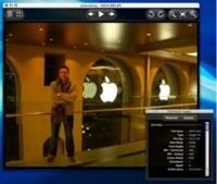 El visualizador de imágenes JustLooking alcanza su versión 3.0