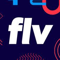 """AnimeFLV dejará de transmitir series licenciadas por Crunchyroll y ahora buscarán """"apoyar al anime legal"""""""