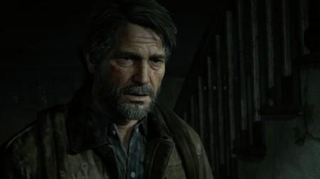 'The Last of Us: Part II' nos muestra un nuevo y alucinante tráiler que nos confirma su fecha de lanzamiento: 21 de febrero de 2020
