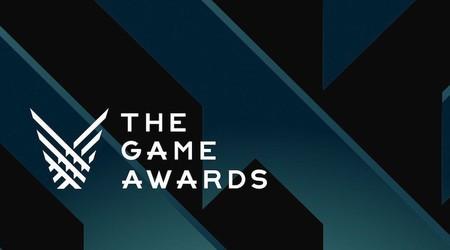 The Game Awards 2018, sigue aquí la gala en directo [finalizada]