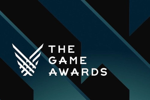 The Game Awards 2018, sigue aquí la gala en directo [finalizada]