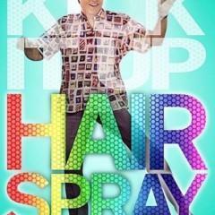 Foto 4 de 10 de la galería mas-posters-de-hairspray en Espinof
