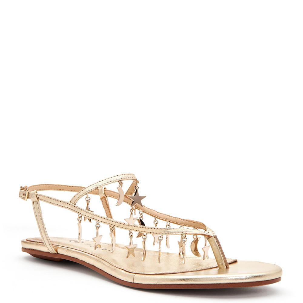 Foto de Colección de zapatos Katy Perry (17/72)