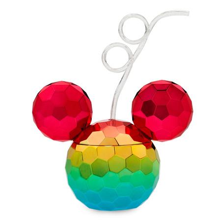 Disney Store Disney Rainbow 16