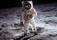 Jesús Hermida recordará la llegada del hombre a la Luna