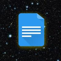 Activa el modo noche en Google Docs gracias a esta extensión