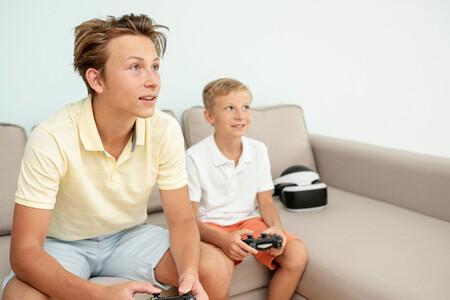 Un adolescente ha estado hospitalizado dos meses para desintoxicarse de su adicción al videojuego Fortnite