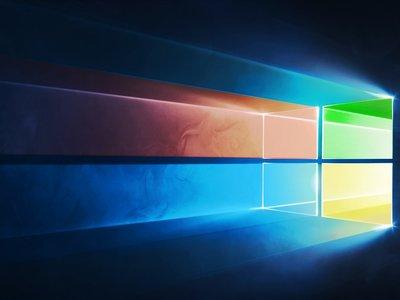 Las cifras no mienten: la Surface Pro 4 y Windows 10 Fall Creators Update sacan ventaja frente a los sistemas que los precedieron