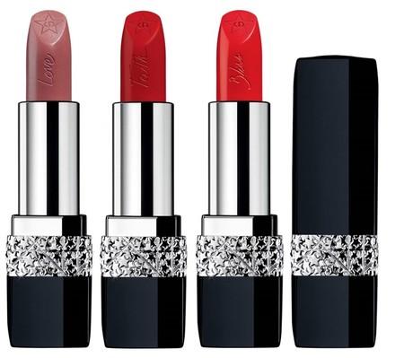Dior Rouge Dior Bijou Lipstick