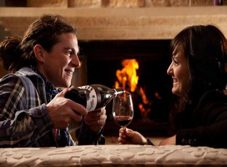 Cinco vinos imprescindibles para triunfar en San Valentín