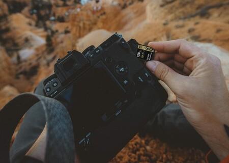 Qué tarjeta SD comprar para vídeo 4K: recomendaciones para acertar y nueve modelos destacados para 2021