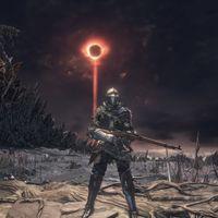 Se acabó luchar a espadazos en Dark Souls III gracias a este mod que proporciona unos poderosos rifles de asalto