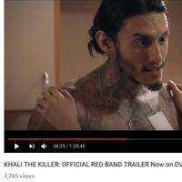 Por increíble que parezca, Sony subió (¿por error?) una película completa a YouTube en lugar del tráiler