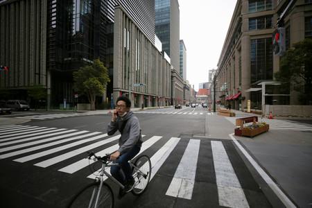 Japón y Singapur creían haber esquivado con éxito al coronavirus. Hasta los últimos días