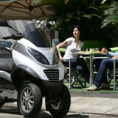 Foto 31 de 36 de la galería piaggio-mp3-400-ie en Motorpasion Moto