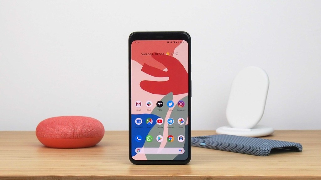 Google anuncia los motores de búsqueda alternativos que se podrán configurar en Android