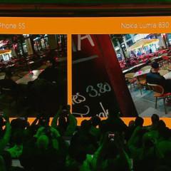 Foto 27 de 31 de la galería nuevos-lumia-830-730-y-735 en Xataka Móvil