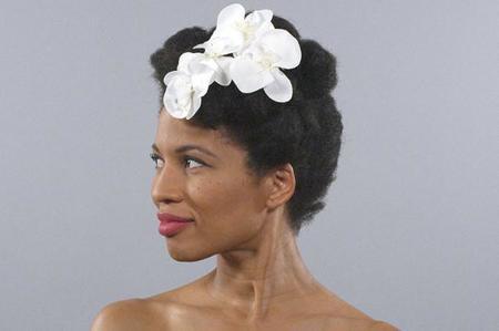 100 años de belleza negra, también en un minuto