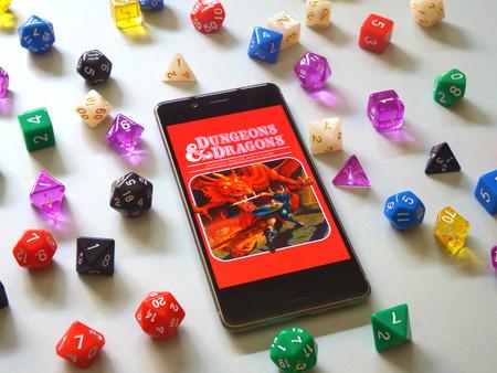 Nokia estrena un programa beta para Android 8.0 Oreo, el Nokia 8 es el primer afortunado