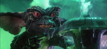 Gremlins 5