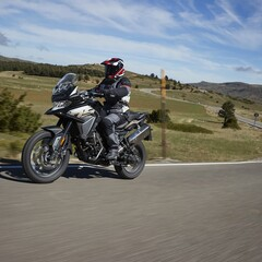 Foto 14 de 42 de la galería voge-650-dsx-2021-prueba-1 en Motorpasion Moto