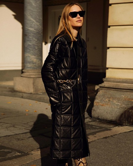 Street Style Quilting Aw 2019 08