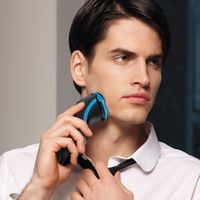 Oferta en Amazon: la afeitadora Philips AT750/26 especial para pieles sensibles está rebajada a 38 euros con envío gratis