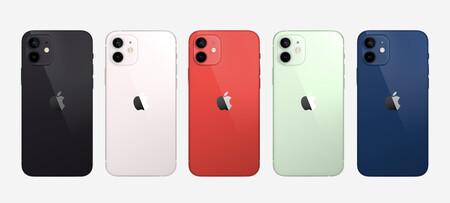 Iphone 12 07