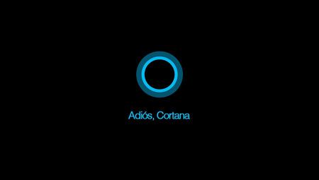 Adiós, Cortana: cómo desactivar Cortana en Windows 10