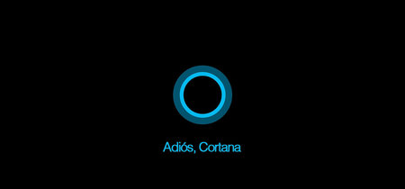 Adiós, Cortana: cómo desactivar Cortana en Windows 10