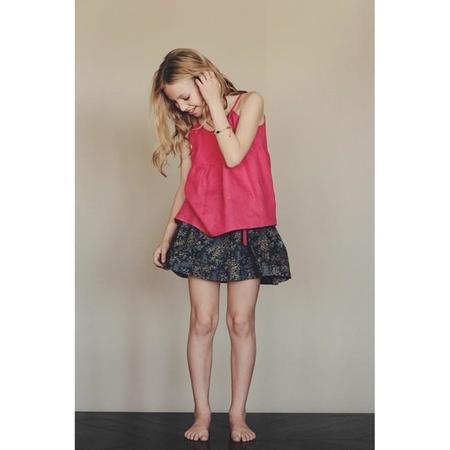 blusa-basica-de-lino_6282014.jpg