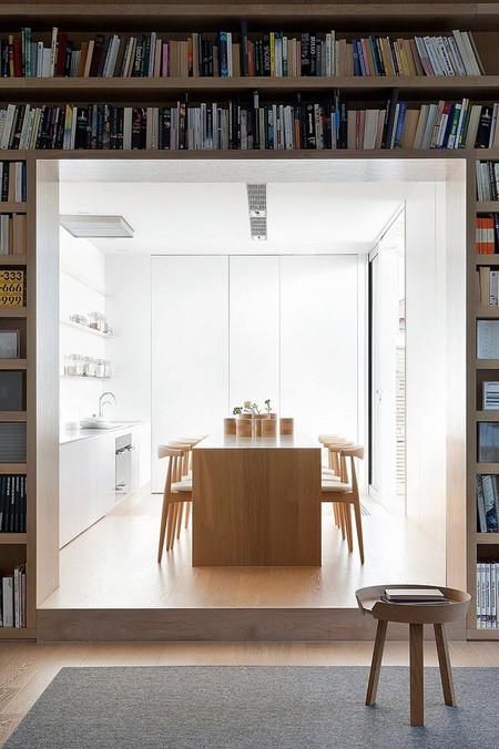 cocina-estanteria-2.jpg